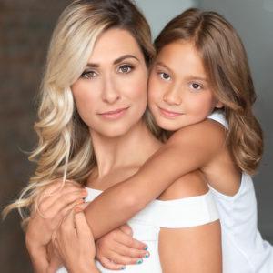 Stacey Gardin Portraits | Greenville SC | Portrait Photographer